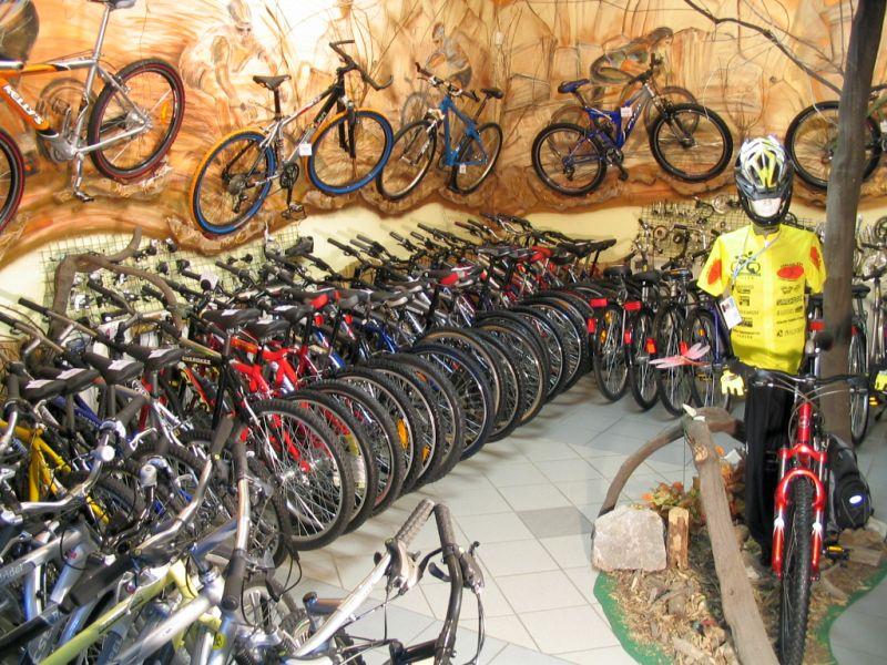Kerékpárok-027